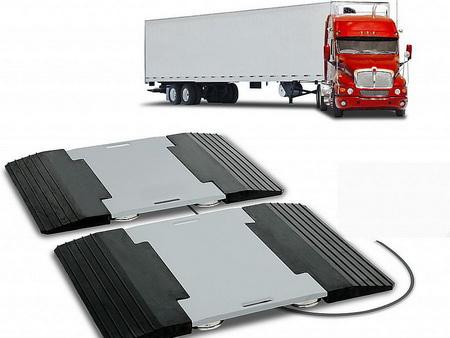 Картинки весы для взвешивания грузовых автомобилей
